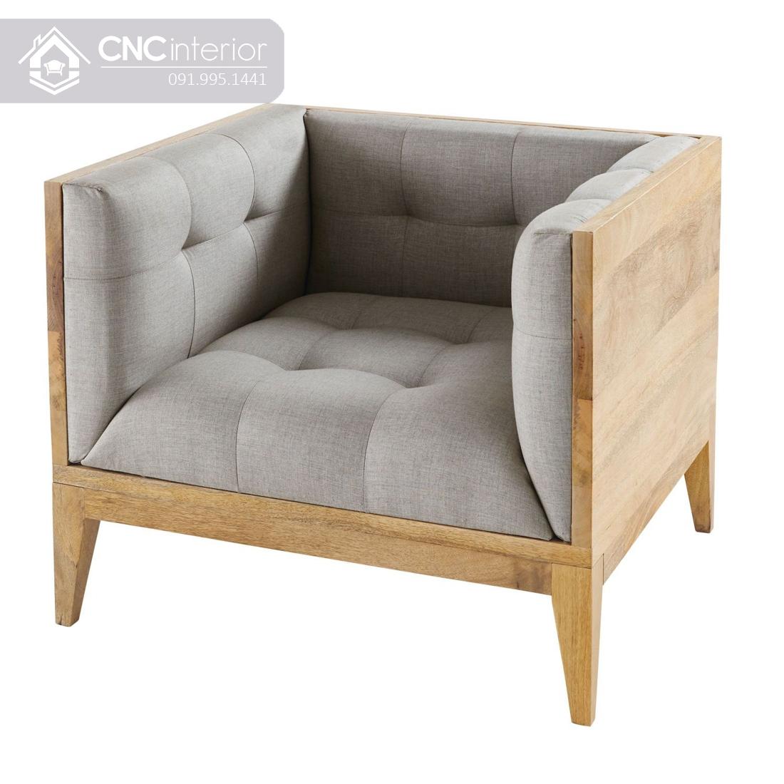 mẫu ghế sofa đơn giản hiện đại 6