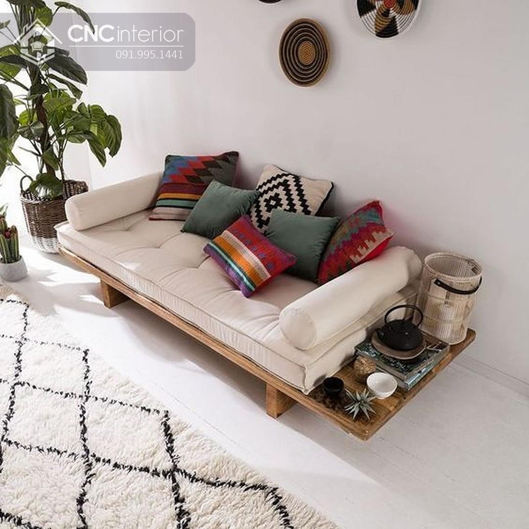 mẫu ghế sofa đơn giản hiện đại 12