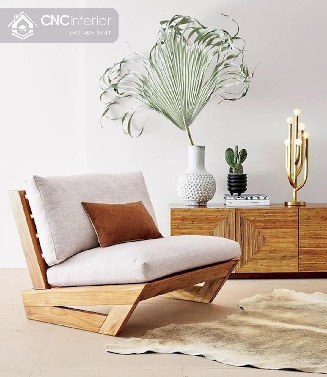 mẫu ghế sofa đơn giản hiện đại 14