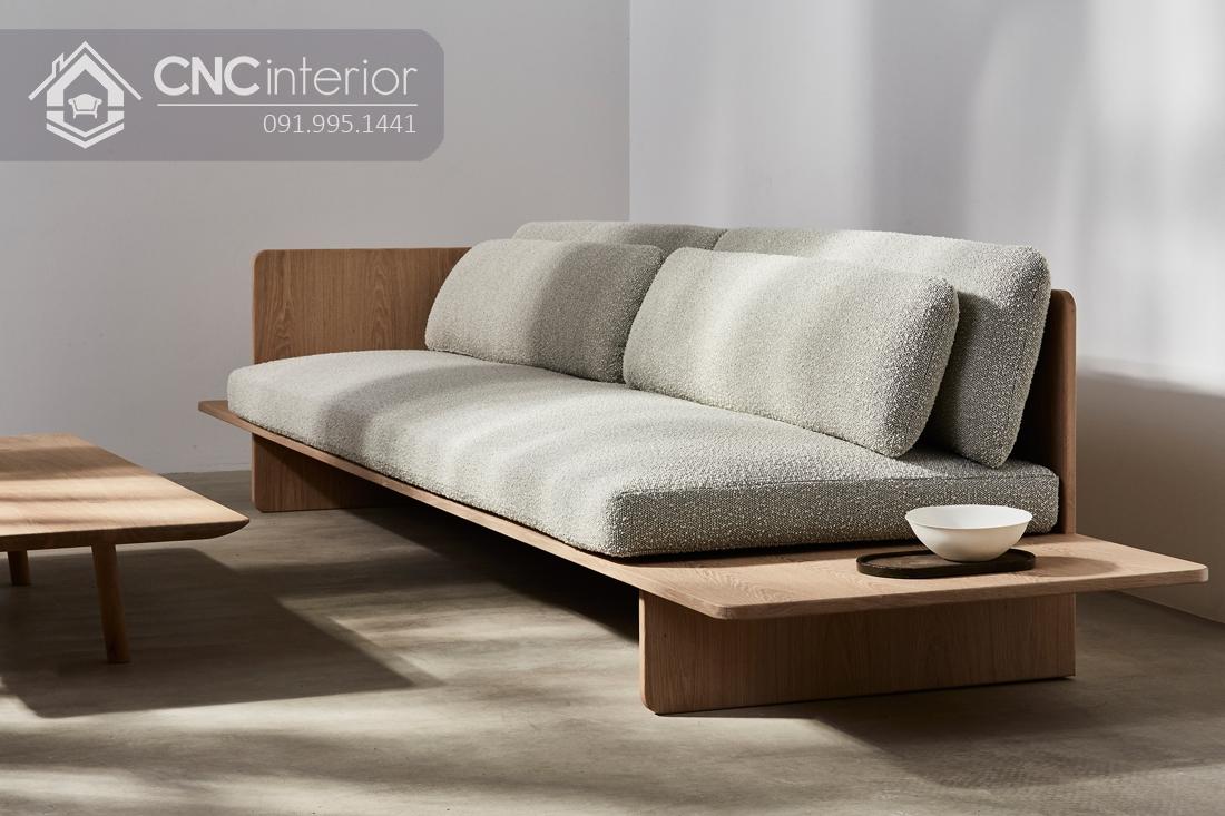 mẫu ghế sofa đơn giản hiện đại 13