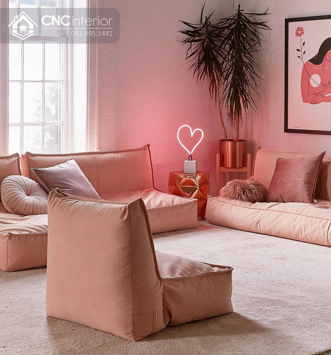 mẫu ghế sofa đơn giản hiện đại 10