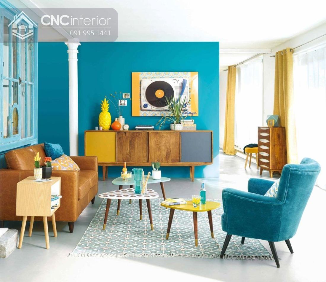 mẫu ghế sofa đơn giản hiện đại 9