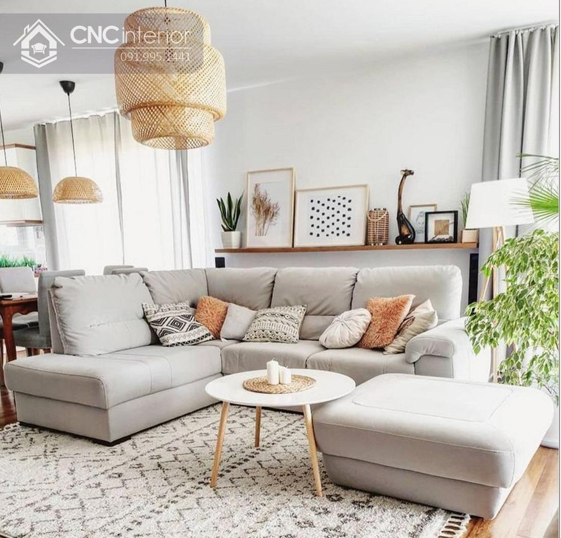 mẫu ghế sofa đơn giản hiện đại 3
