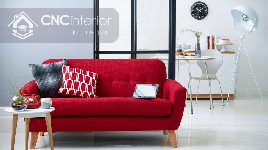 mẫu ghế sofa đơn giản hiện đại 18