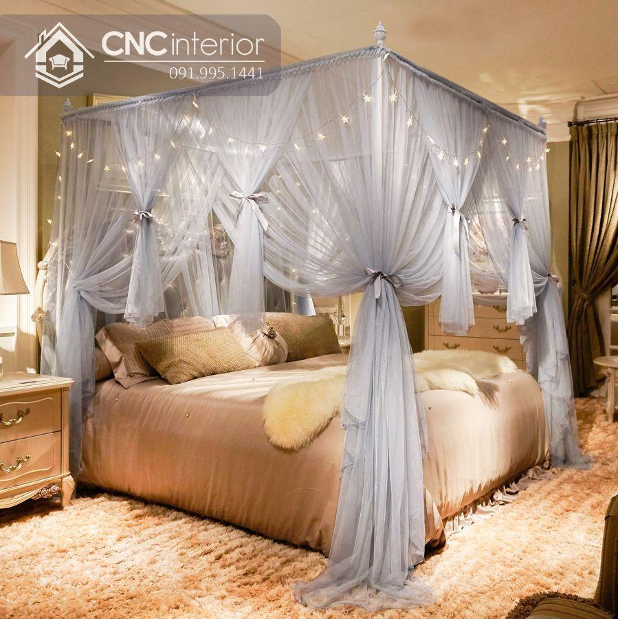 trang trí phòng ngủ đơn giản mà đẹp (6)