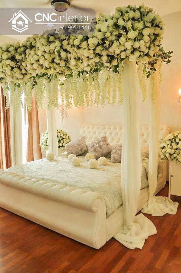 trang trí phòng ngủ đơn giản mà đẹp (5)