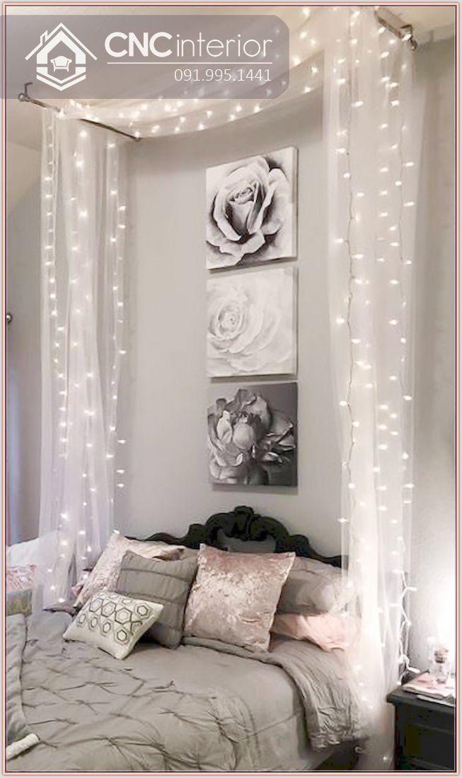 trang trí phòng ngủ đơn giản mà đẹp (9)
