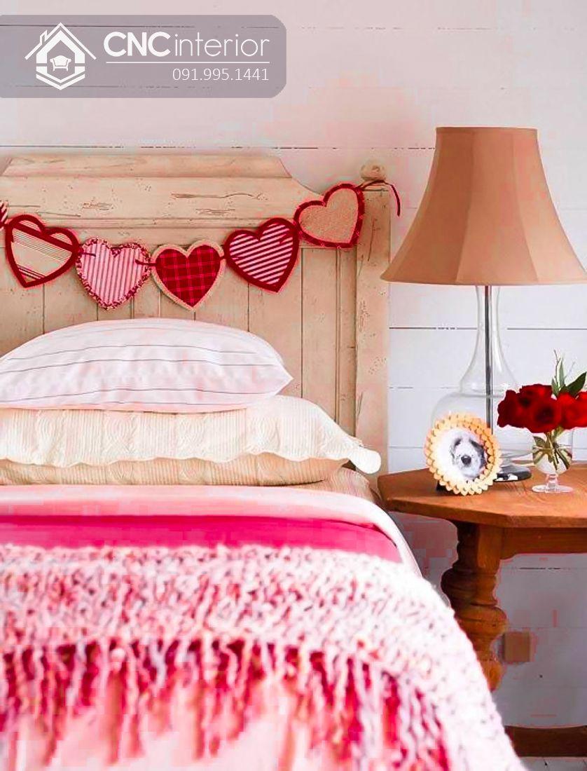 trang trí phòng ngủ đơn giản mà đẹp (10)