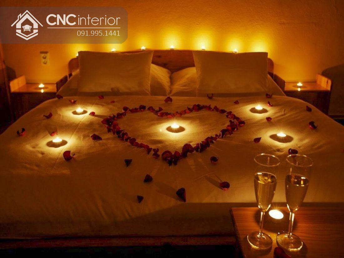 trang trí phòng ngủ đơn giản mà đẹp (4)