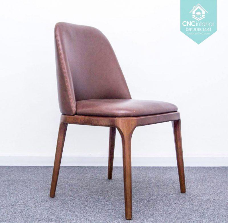 10 Grace chair 1