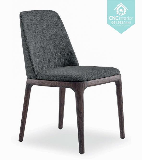 10 Grace chair 2