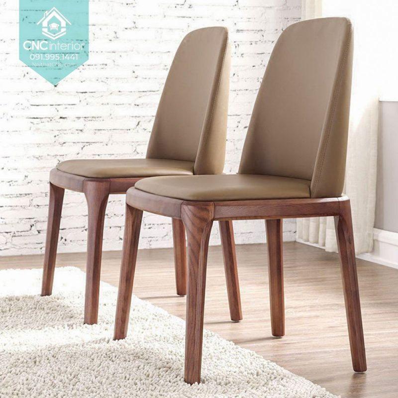 10 Grace chair 3
