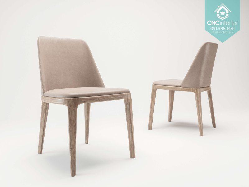 10 Grace chair 4
