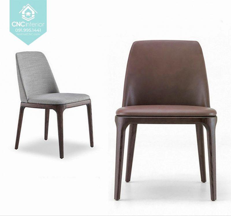 10 Grace chair 5
