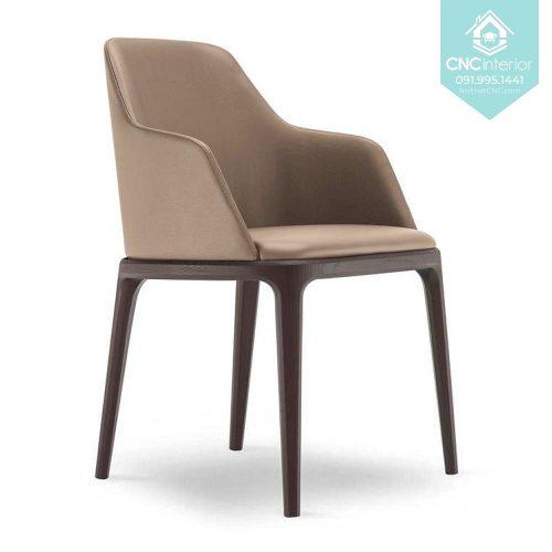 11 Grace armchair 1