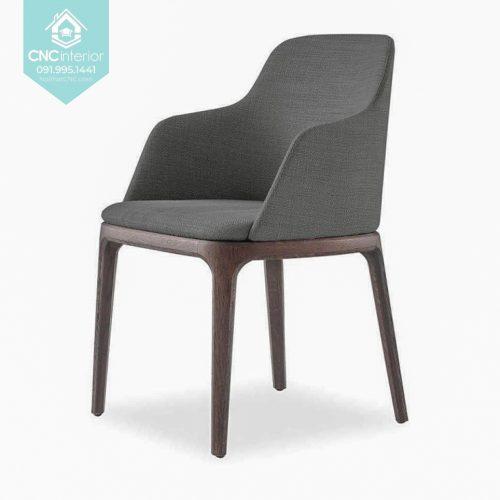 11 Grace armchair 2