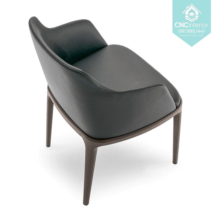 11 Grace armchair 4