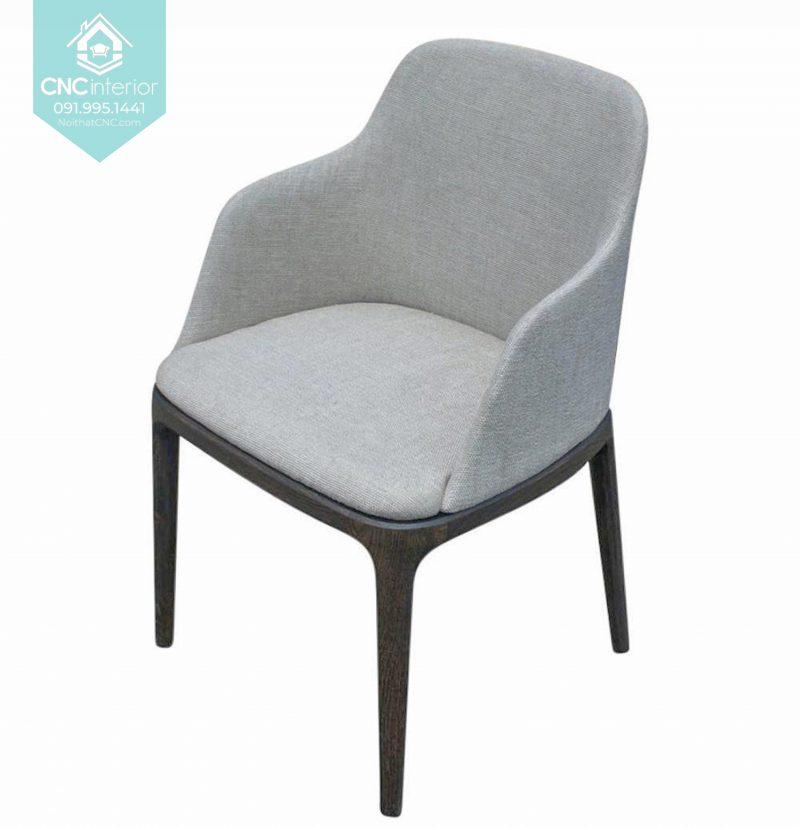 11 Grace armchair 5