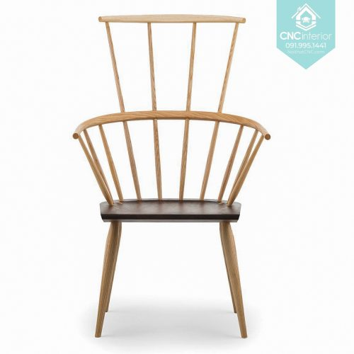 16 Windsor chair 2 tang 5