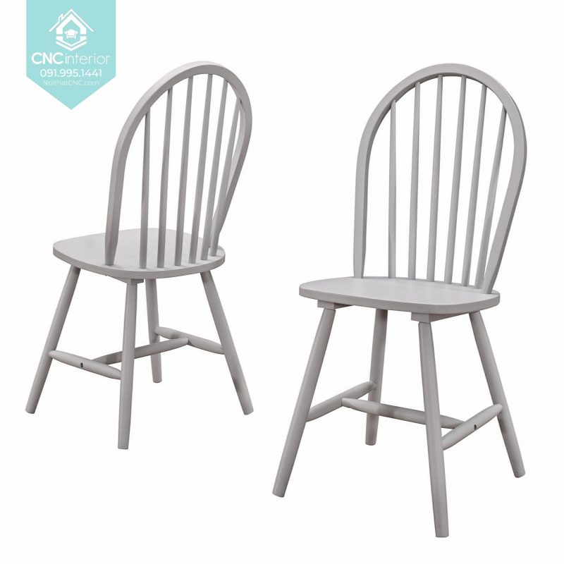 17. Windsor Chair 6 song tron 1