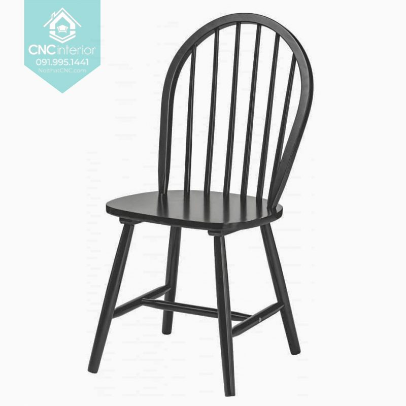 17. Windsor Chair 6 song tron 2