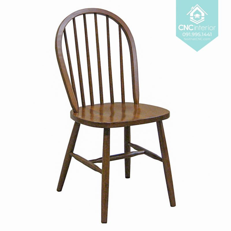 17. Windsor Chair 6 song tron 3