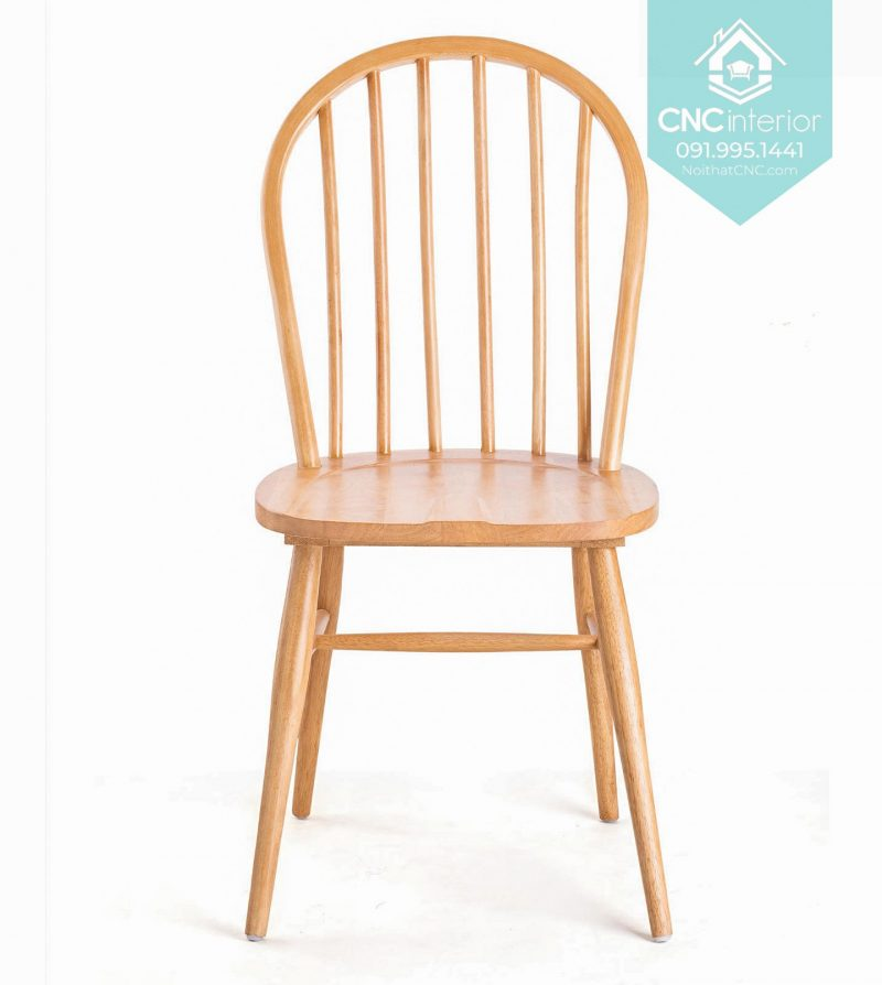 17. Windsor Chair 6 song tron 4