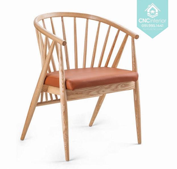 20 Genny Chair 4