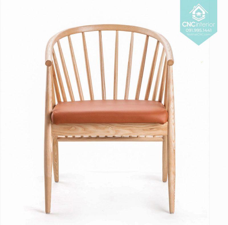20 Genny Chair 5