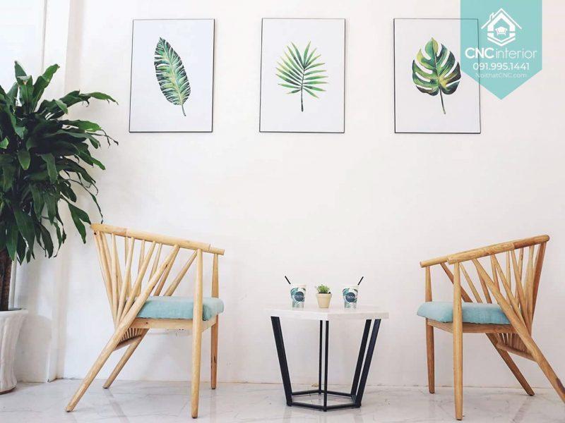 20 Genny Chair 6