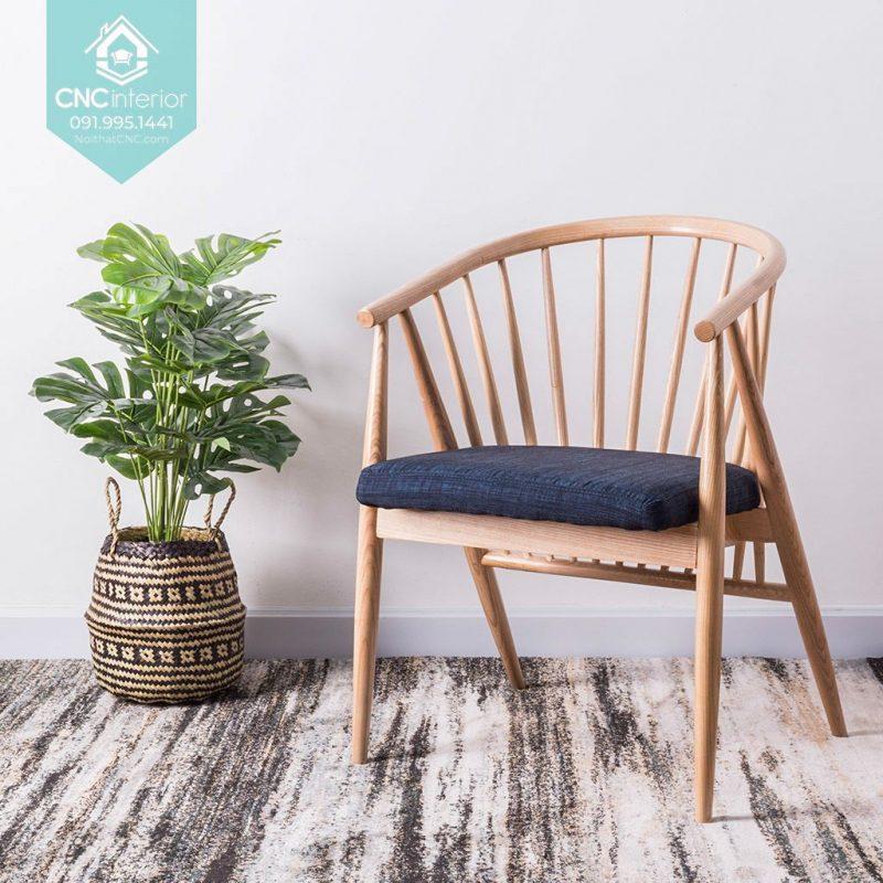20 Genny Chair 7