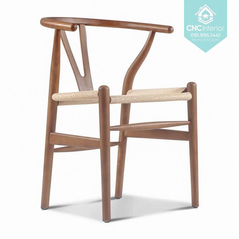 21 wishbone chair dan day 12