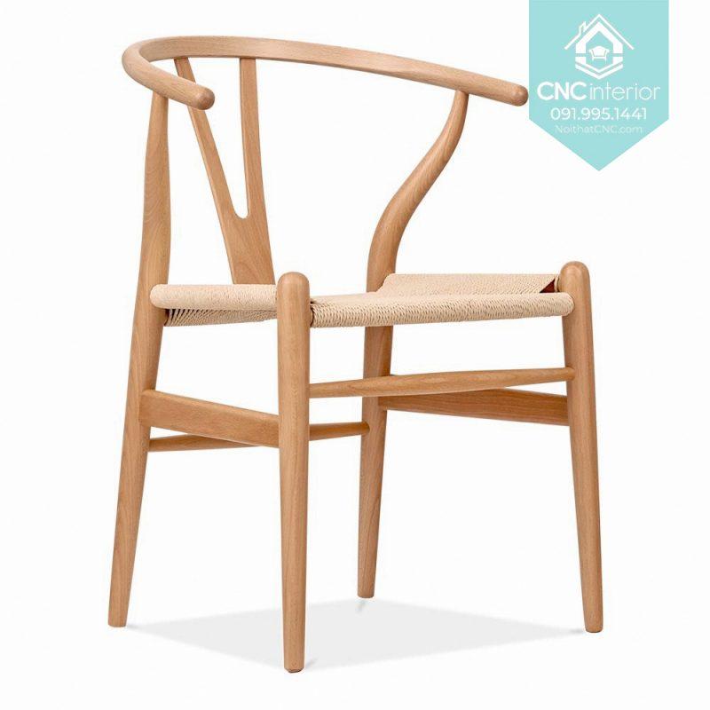 21 wishbone chair dan day 13