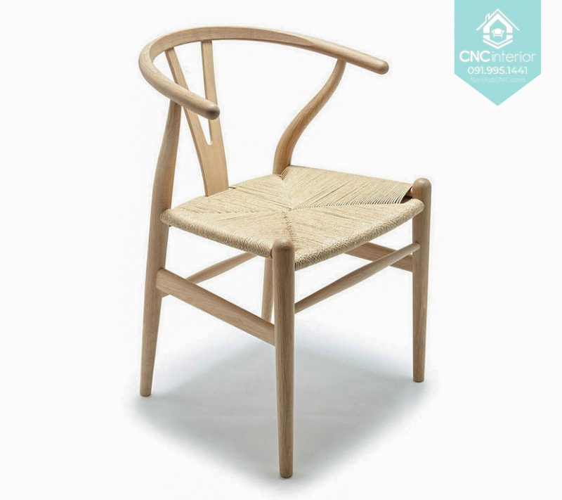 21 wishbone chair dan day 3