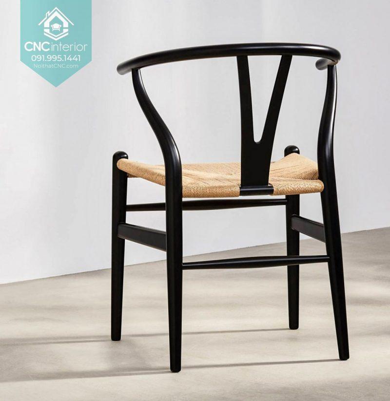 21 wishbone chair dan day 6