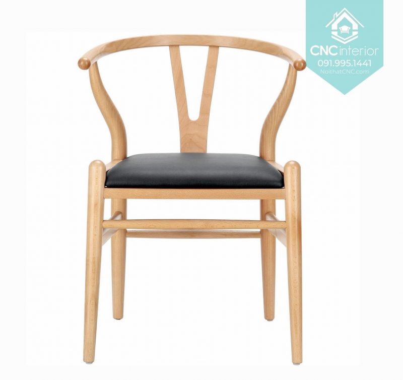 22 wishbone chair boc simili 1