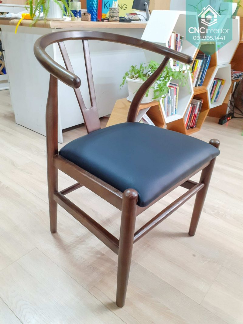 22 wishbone chair boc simili 2