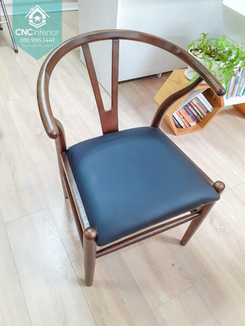 22 wishbone chair boc simili 3