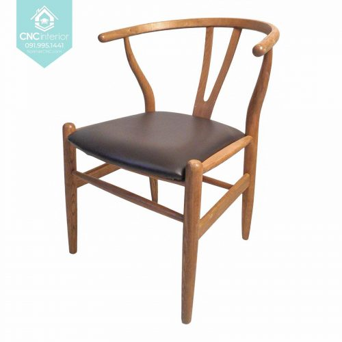 22 wishbone chair boc simili 4