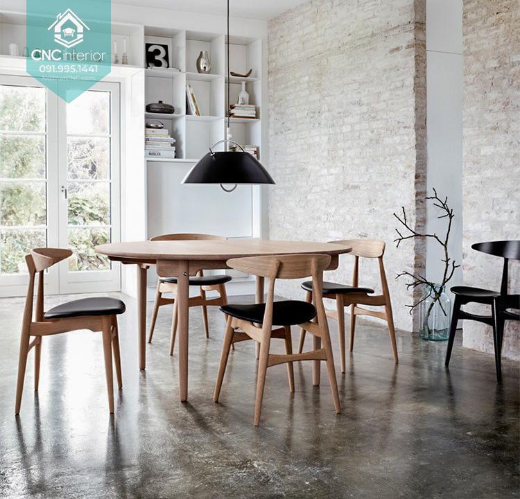 25 Telyn chair 7