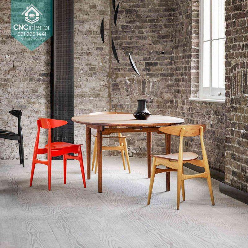 25 Telyn chair 9