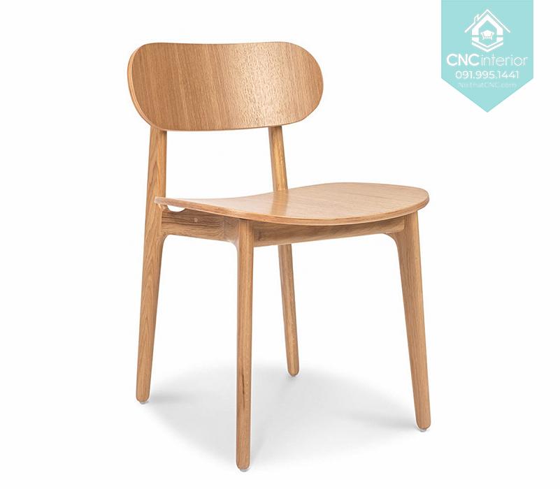 26 PLC chair 2