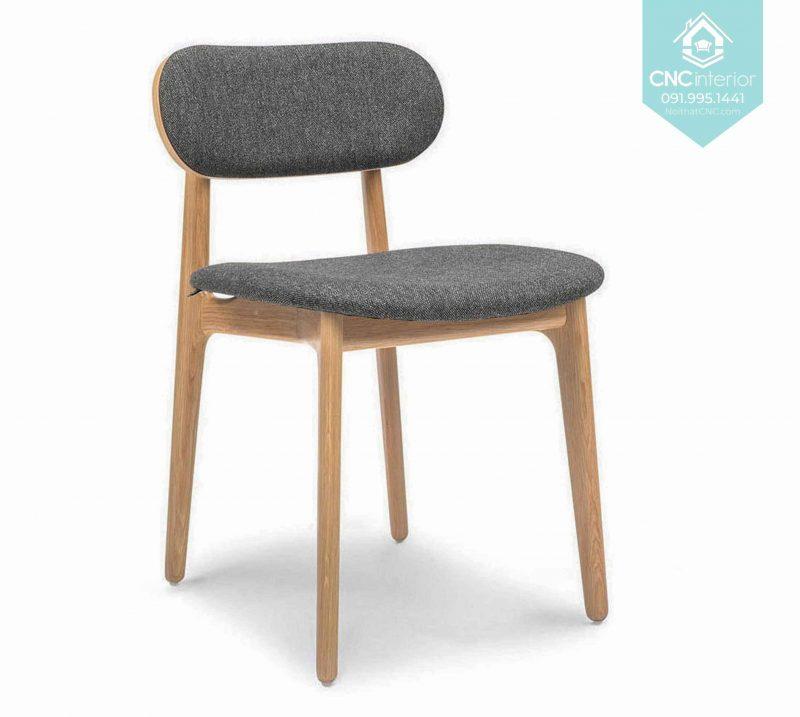 26 PLC chair 3