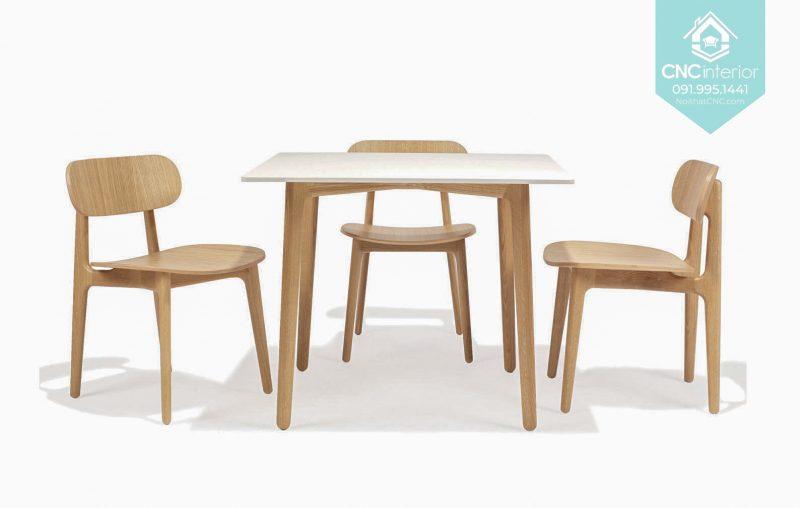 26 PLC chair 4