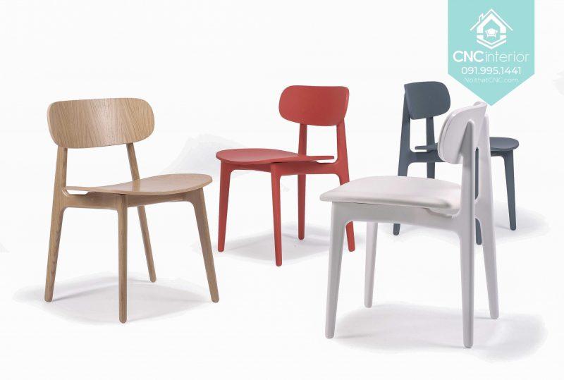 26 PLC chair 5
