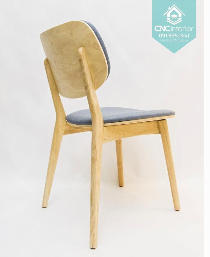 26 PLC chair 6