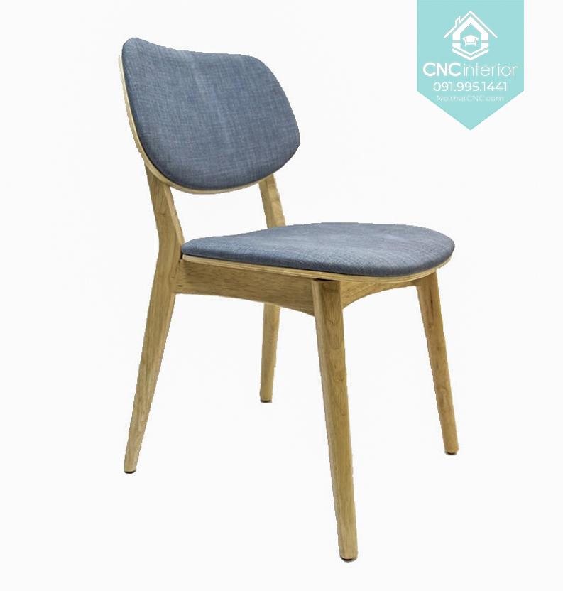 26 PLC chair 7