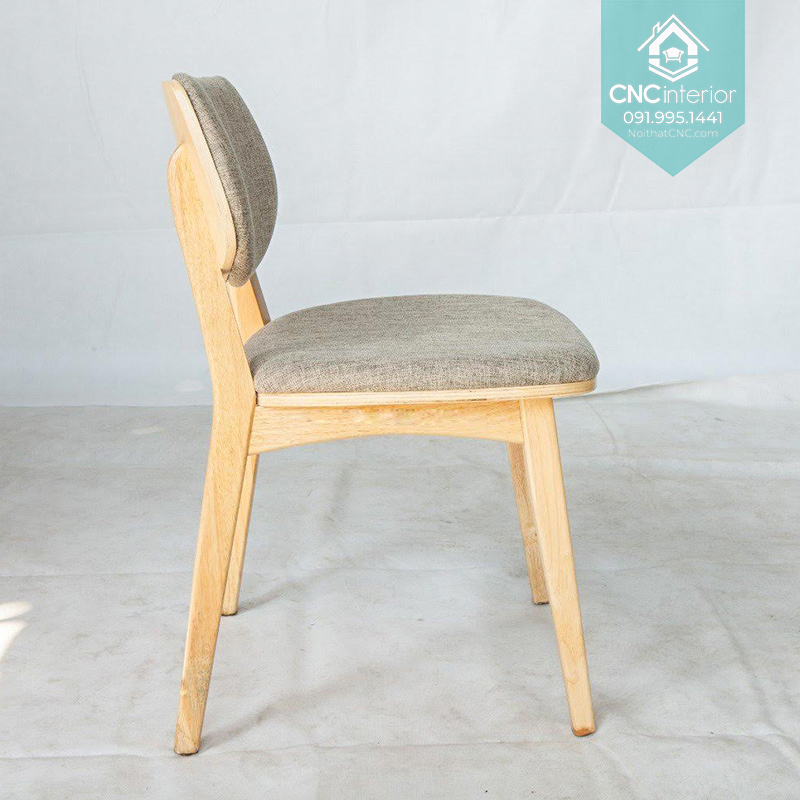 26 PLC chair 8