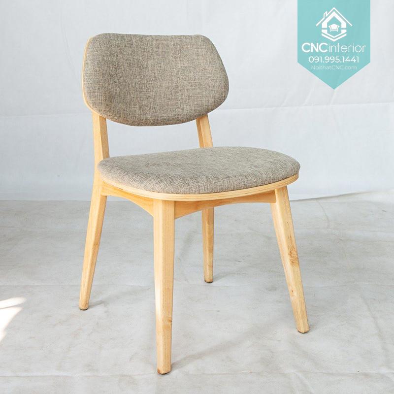 26 PLC chair 9