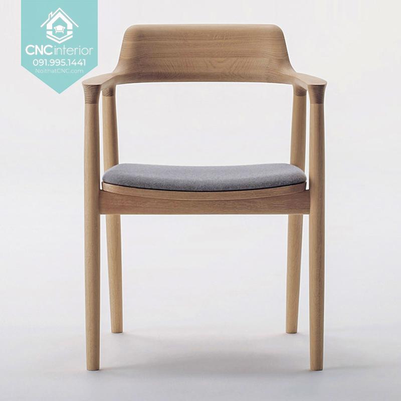 28 Hiroshima chair Praha chair 4